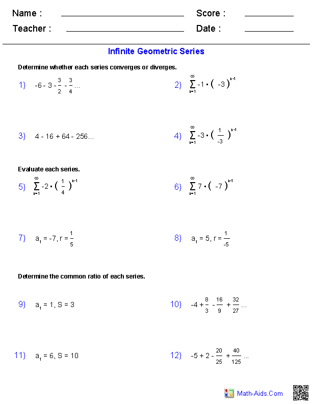 discrete mathematics worksheets and answers holiday math worksheets by crushnumbers 11 20. Black Bedroom Furniture Sets. Home Design Ideas