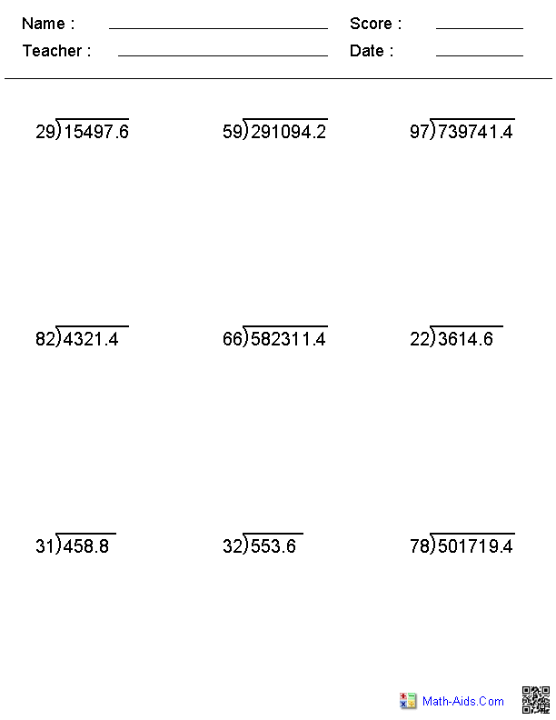Weirdmailus  Mesmerizing Division Worksheets  Printable Division Worksheets For Teachers With Goodlooking Division Worksheets With Easy On The Eye Blend Worksheets For First Grade Also Microsoft Worksheet In Addition Plot Of A Story Worksheet And Paraphrasing And Summarizing Worksheets As Well As Worksheets On Quotation Marks Additionally Electrical Circuit Worksheet From Mathaidscom With Weirdmailus  Goodlooking Division Worksheets  Printable Division Worksheets For Teachers With Easy On The Eye Division Worksheets And Mesmerizing Blend Worksheets For First Grade Also Microsoft Worksheet In Addition Plot Of A Story Worksheet From Mathaidscom