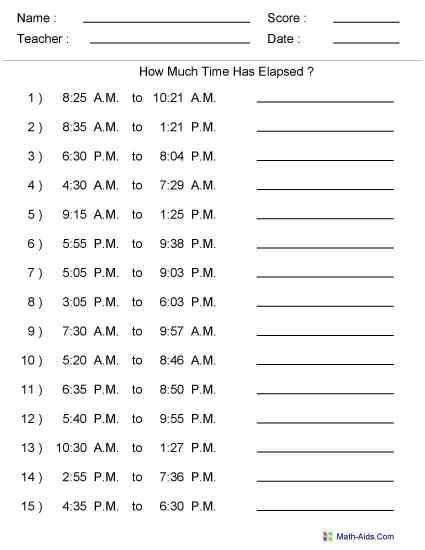 weekly schedule format. mar 21, 2011 printable weekly