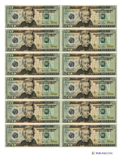 type of paper for money printing How to make fake money when preparing your own play money start the process by dying paper or or by downloading a money template print or copy.
