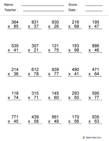 Fraction worksheets 6th grade free. Fractions Worksheets ...