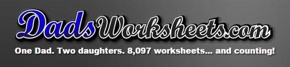 math worksheet : math aids com  math resource links page : Dads Worksheets Division