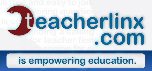 teacherlinx.com