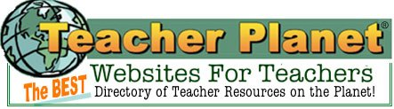 teacherplanet.com